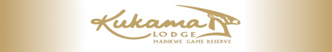 Kukama Lodge logo